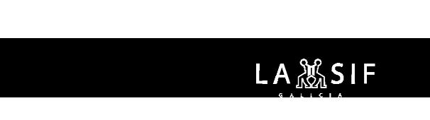 logo1_02