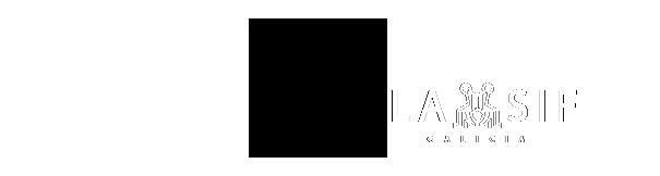logo1_04