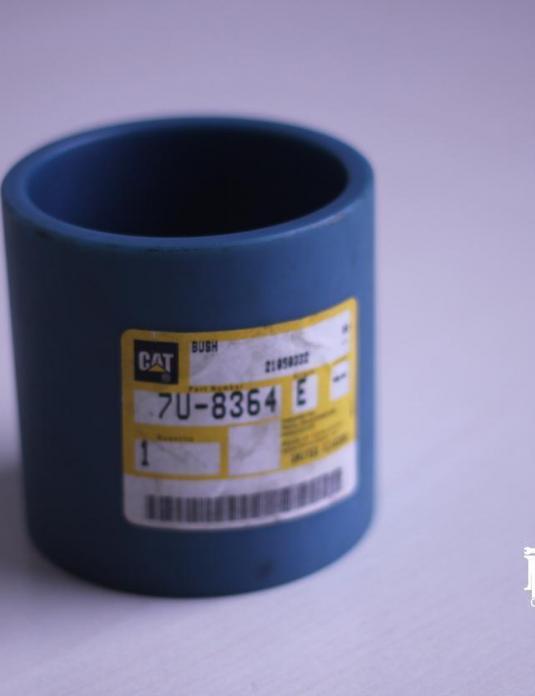 7U-8364 E
