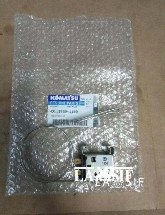 ND113550-1150