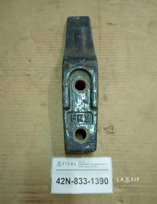 42N-833-1390 DIENTE