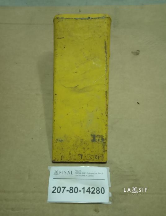 207-80-14280 DIENTE