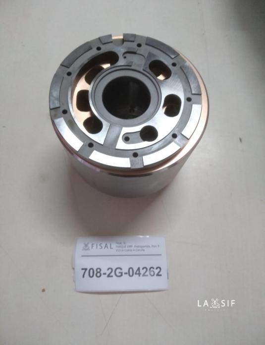 708-2G-04262
