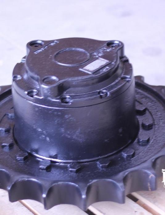 MANDO FINAL 21P-27-K2120