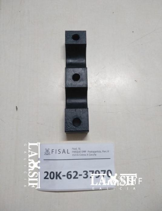 20K-62-37970 ABRAZADERA