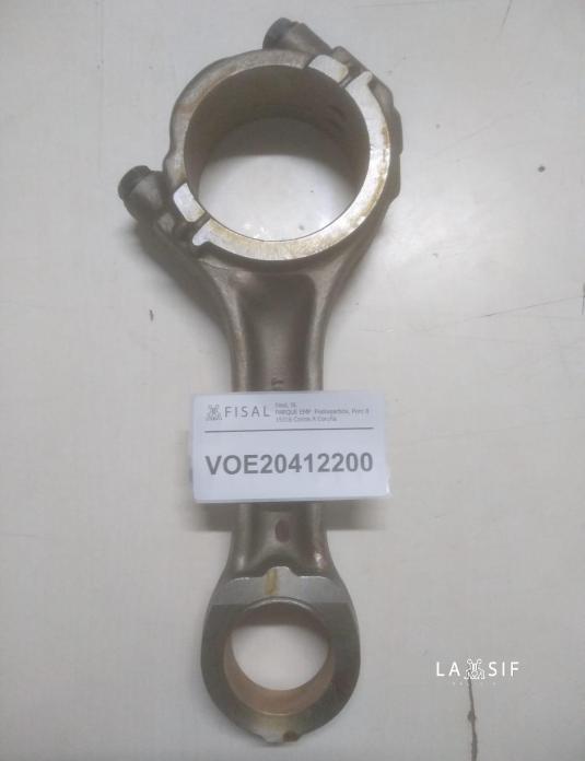 VOE20412200